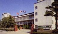 米子北高等学校イメージ